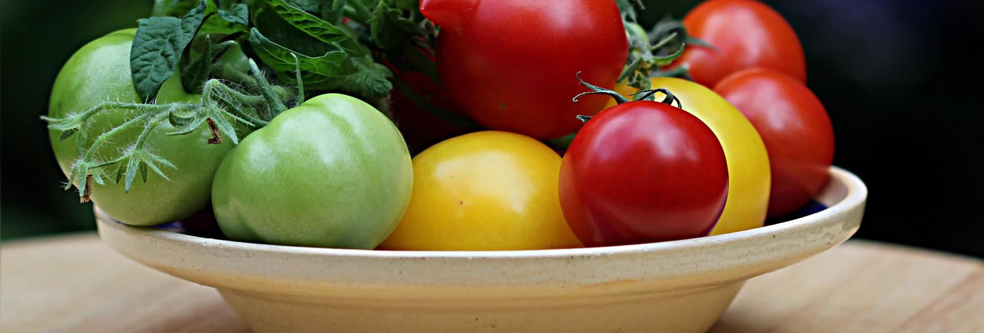 dietologi cremona - verdura