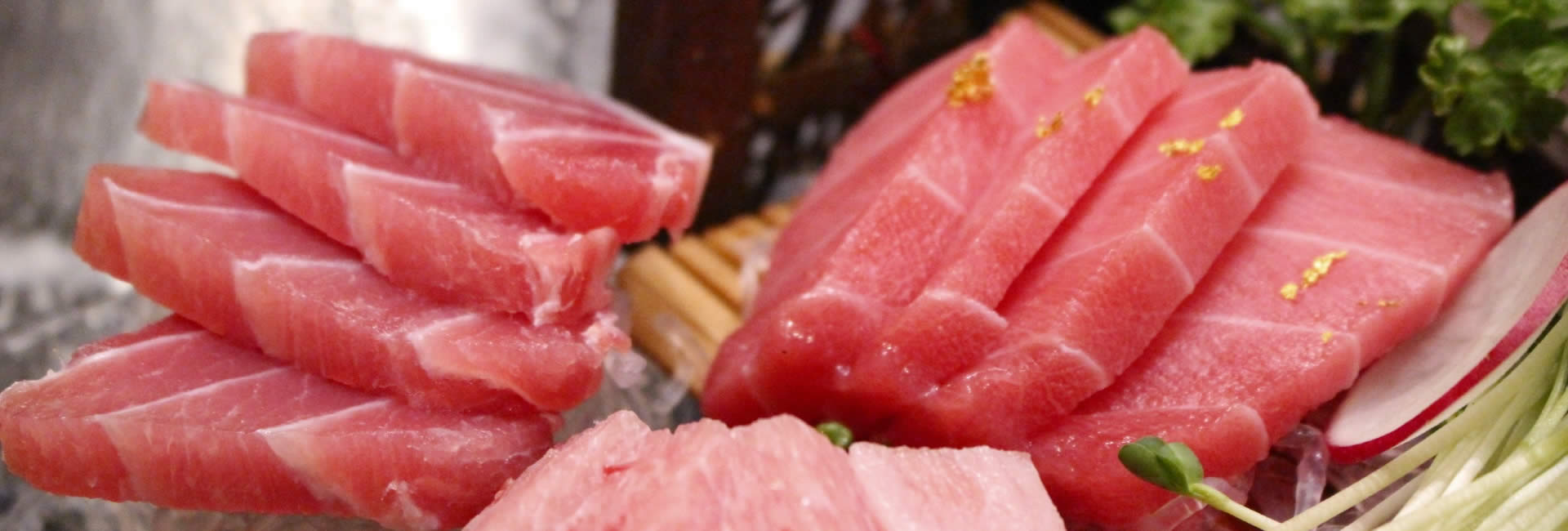 dietologi cremona - pesce