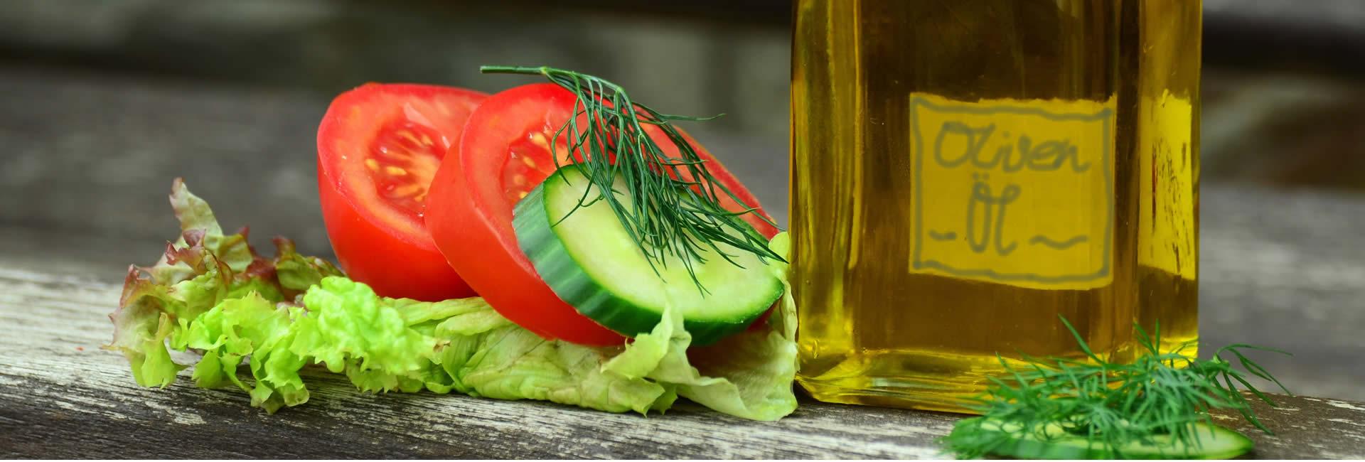 dietologi cremona - olii vegetali