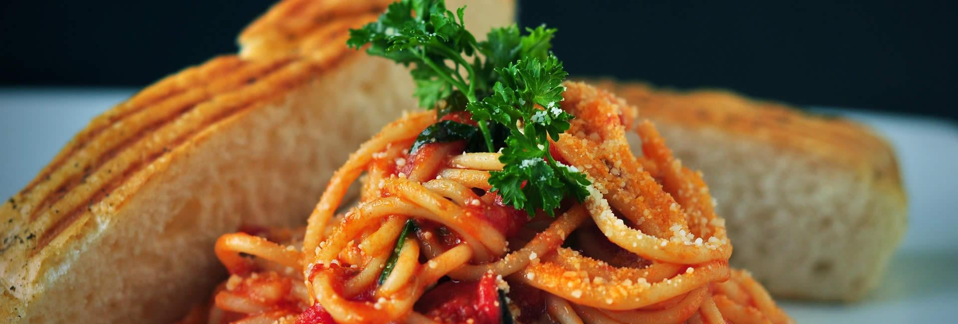 dietologi cremona - pasta