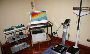 studio-biorisonanza
